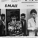 Scrapbook : Small Faces