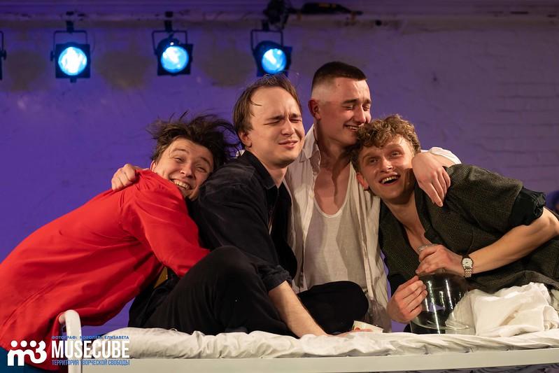 teatr_most_valpurgeeva_noch-92