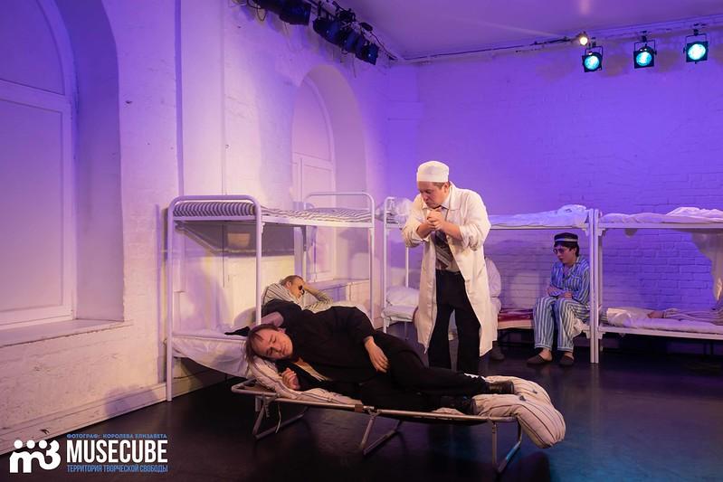 teatr_most_valpurgeeva_noch-55