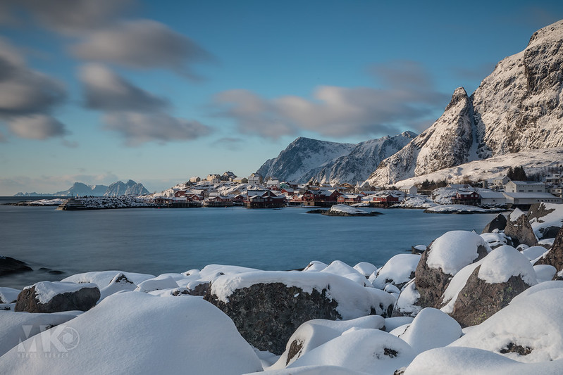 20190305-Land of Light Photography Workshop, Lofoten-020.jpg