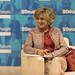 18/02/2019 - Mª Luisa Carcedo, ministra de Sanidad, Consumo y Bienestar Social, analiza el impacto de los nuevos riesgos sociales en DeustoForum Gipuzkoa