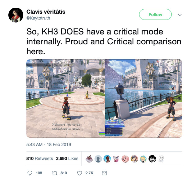 KH Social