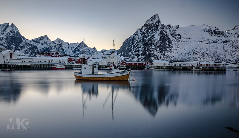 20190303-Land of Light Photography Workshop, Lofoten-002.jpg