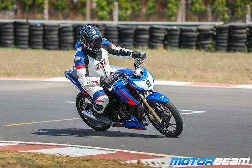 TVS-One-Make-Training-12 | by Motor Beam