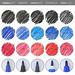 1080x1080 Felt-Tip Pen