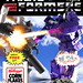 Transformers UK Comic 25 - FULL HD