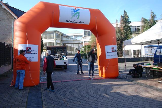 Rothenberglauf 2019