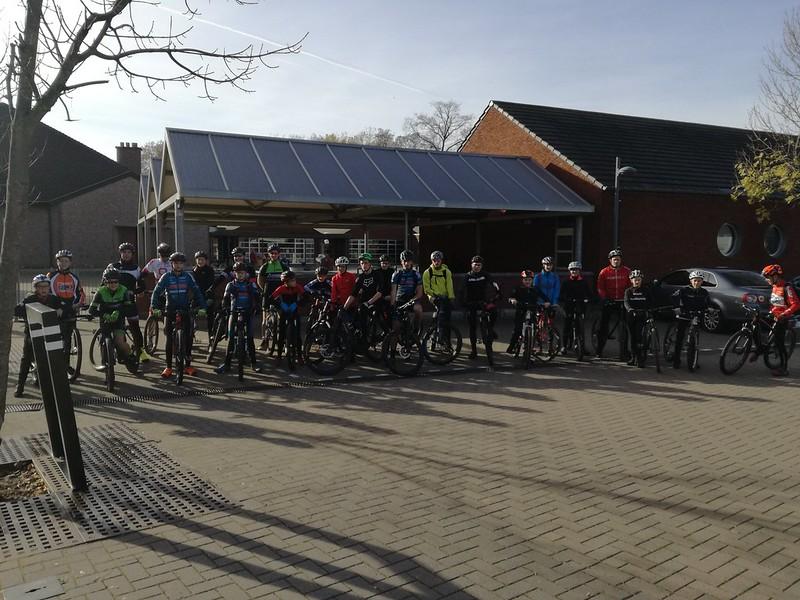 2018-11-16 Mountainbike (3)