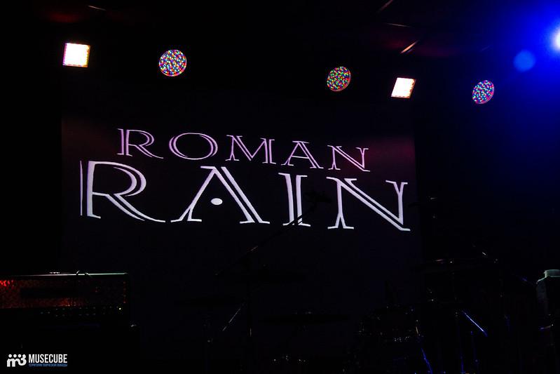 roman rain (1)