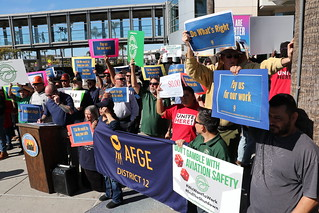 IMG_4481   by San Diego and Imperial Counties Labor Council