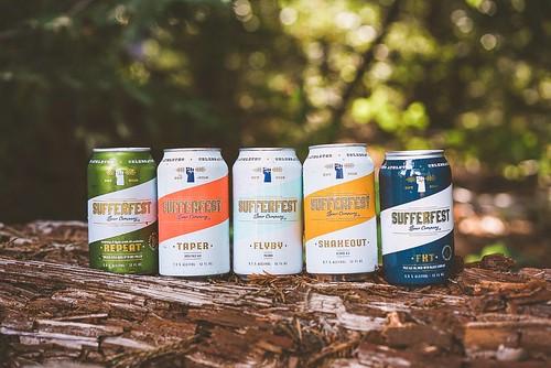 sufferfest-beer-log | by jbrookston