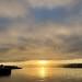 BK Sunrise