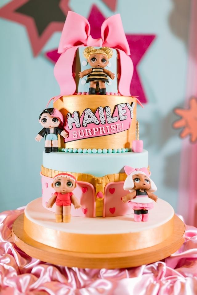 cake_-69