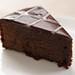 68chocolate cake