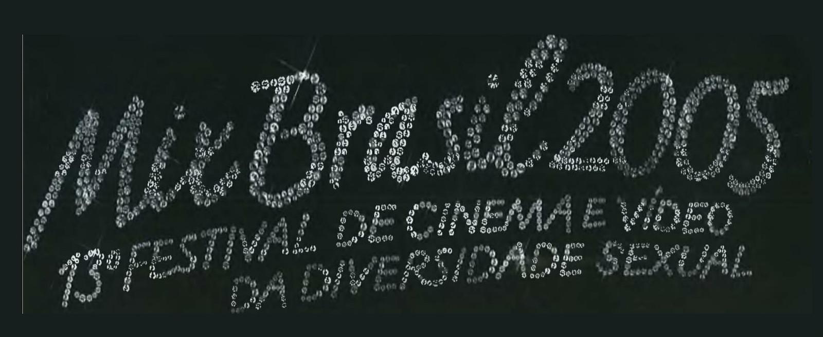 13° Festival MixBrasil de Cinema e Vídeo da Diversidade Sexual