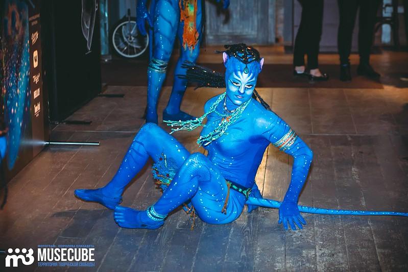 Cirque_du_Soleil_Toruk-40