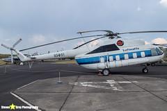 93+51---105104---German-Air-Force---Mil-Mi-8S---Gatow-Berlin---180530---Steven-Gray---IMG_9006-watermarked