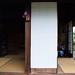 川越祭 - Kawagoe Matsuri by Hachimaki123