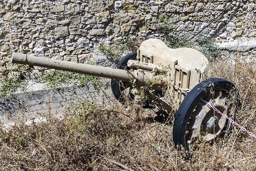 47 mm SA 37 APX