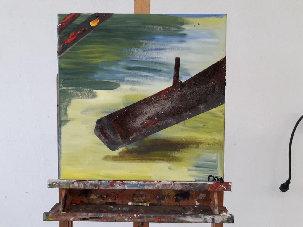 sessie 3 schilderen op doek (29)