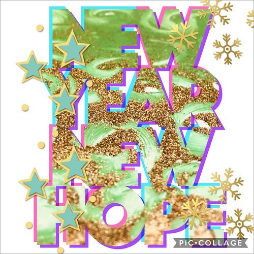Feliz Navidad - Merry Christmas | by lindacq