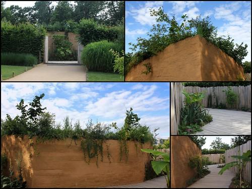 (41) Festival International des Jardins de Chaumont-sur-Loire 2012 45817621494_0c18129a9c