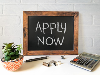 Apply Now | by Got Credit
