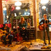 Serendipity Songwriter Sessions 2/13/19