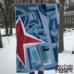 arts&craftshome_PQ10.2_FracturedStar