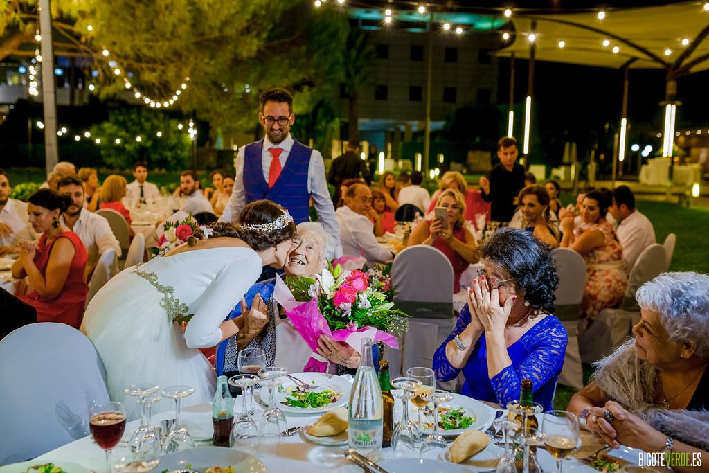 031-Vero-Alfonso-Banquete-00045-fb