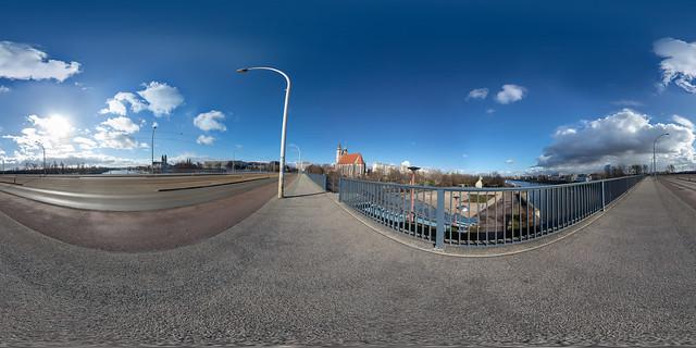 Strombrücke (360 x 180)