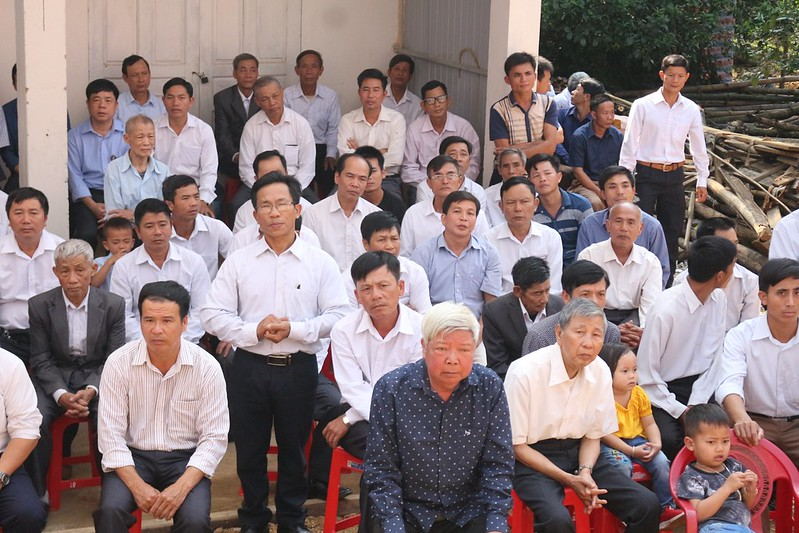 Loc Giang (82)