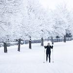 Uppsala, January 26, 2018
