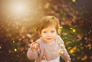 Little Girl | by Sweet Moments SM Photography