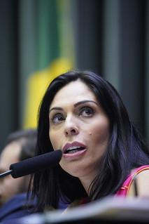 ALF04120   by PSDB na Câmara