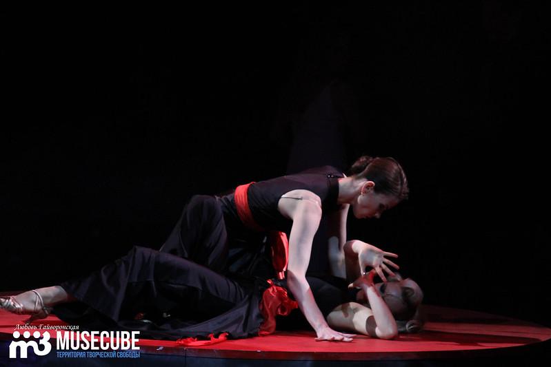 opera_tango_maria_de_buenos_aires-071