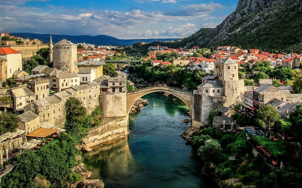 mostar-videography-cambridge