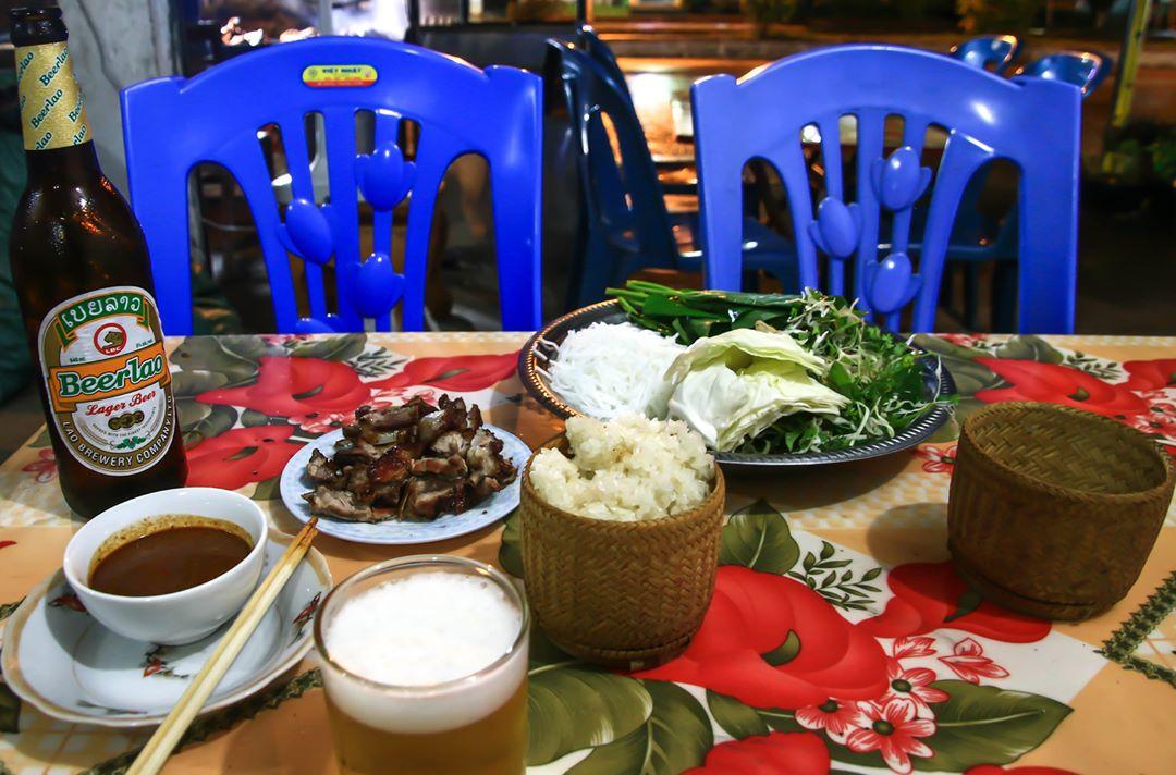 Laos Travel_005