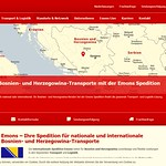 FireShot Capture 045 - Bosnien- und Herzegowina-Transporte «_ - https___www.emons.de_transport-spe