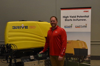 nfms-19-32 | by AgWired