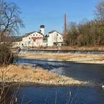 2019_02_13_Wasserschloss_Brugg_Beat (74)