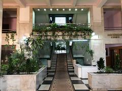 Chisinau Hotel