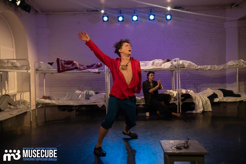 teatr_most_valpurgeeva_noch-130