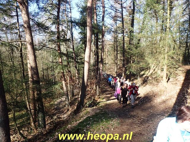 2019-02-27 Austerlitz 14 Km   (63)