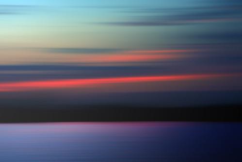 Horizon(tal) | by Millan_1977