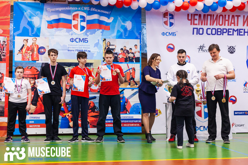Chempionat_Rossii_po_SMB_2019_059
