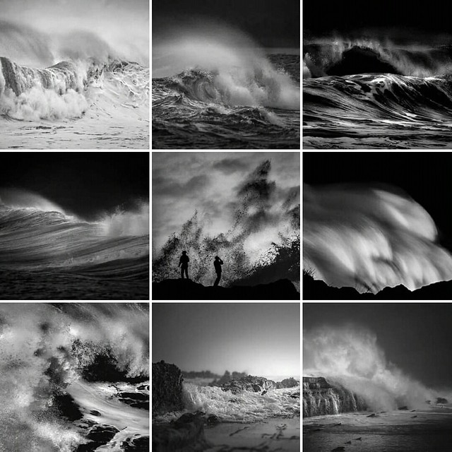 waves in java island indonesia u can google search name 'hengki koentjoro' black white pic...or u can order/ask price online this great pic at uncel mr Hengki Koentjoro...it simple u can choice pic u like true fb pic album then just inbox facebook he can