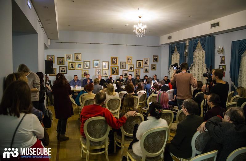 Melmot_Teatr Estrady_20_03_2019-033