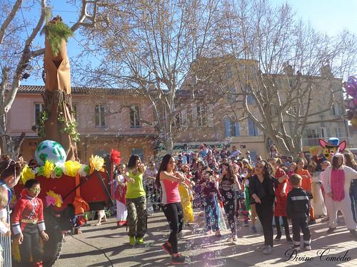 carnaval auriol 30mars2019