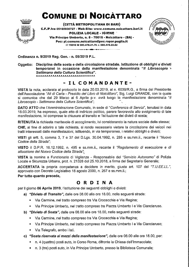 Libroscopio 19_page-0001